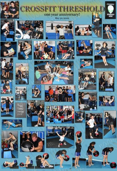 CrossFit-Poster-1-web