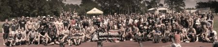dirty-south-1